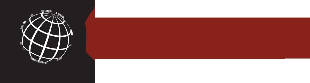 Ushahidi logo
