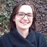 Jen Helsby