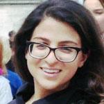 Zahra Ashktorab