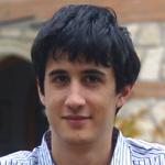 Giorgio Cavaggion