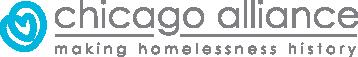 chicago-alliance