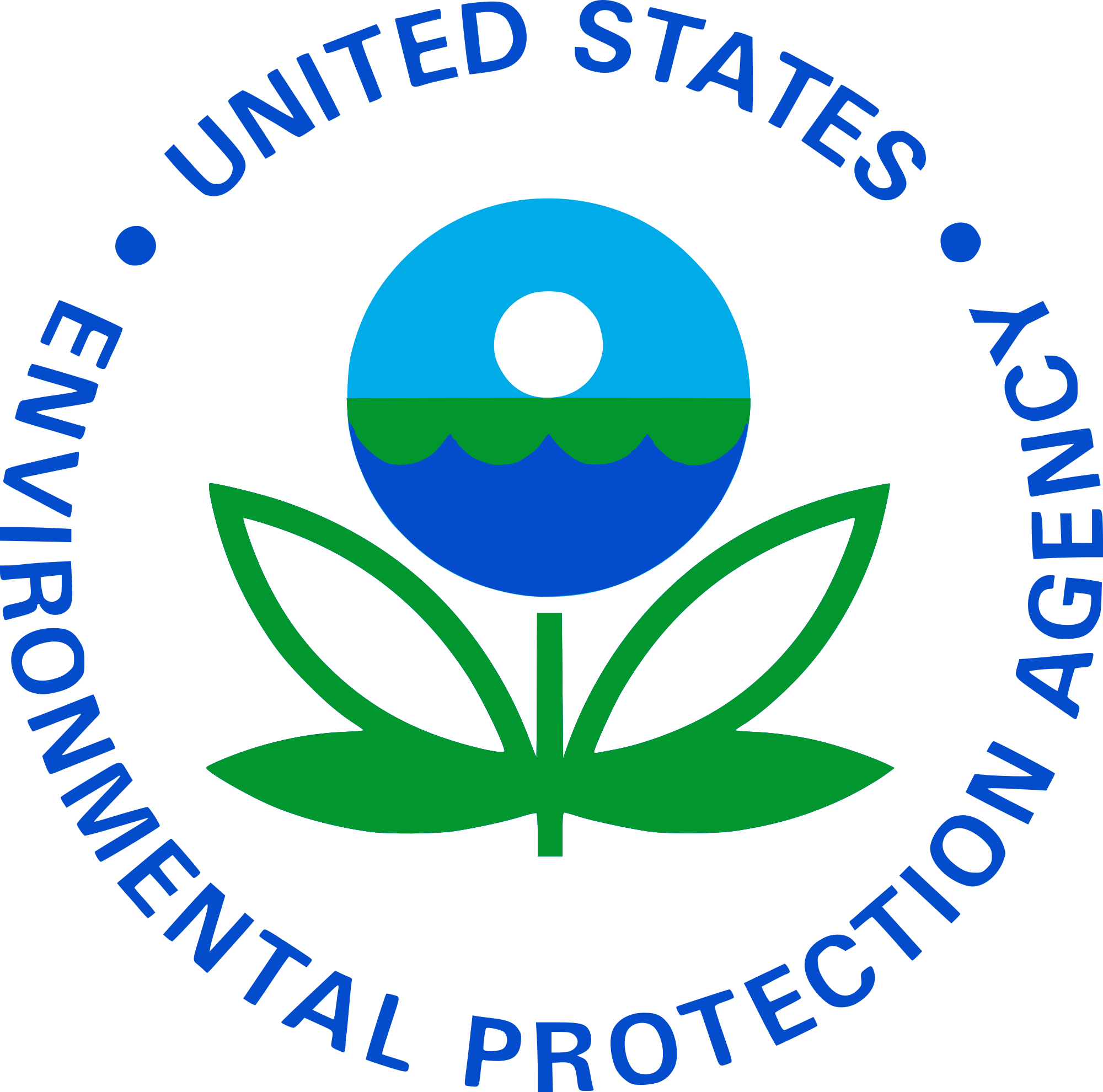 Predictive Enforcement of Pollution and Hazardous Waste Violations