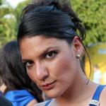 Andrea Fernandez Conde