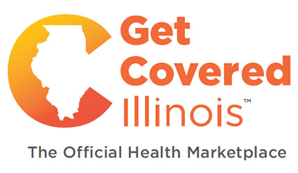 get-covered-illinois