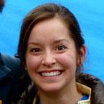 Brenna Miller