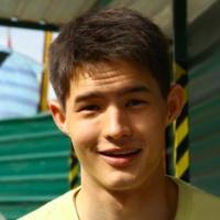 Philip Ngo