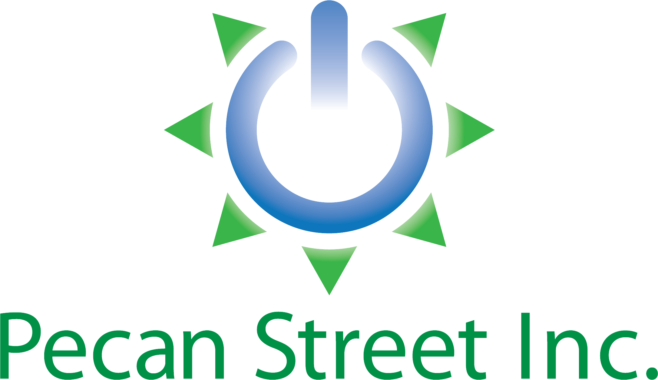 pecan street project Headquartered at the university of texas at austin, pecan street inc is a research and development organization focused on developing and testing advanced technology, business models, and customer behavior surrounding advanced energy management systems.