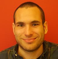 Zachary Rubenstein