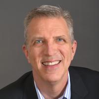 Marc Sotkiewicz