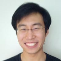 Sam Zhang