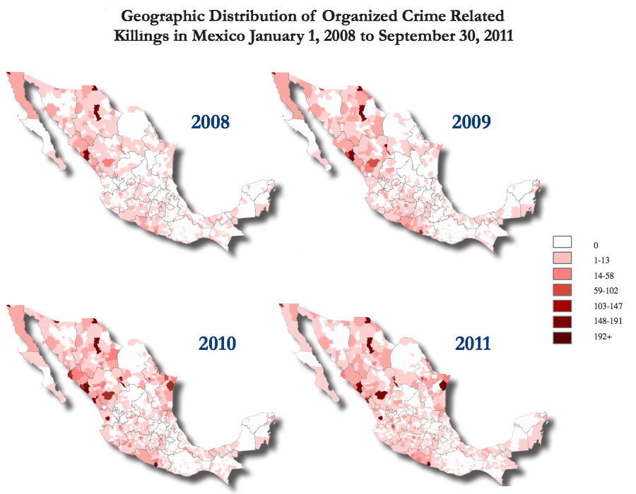 mexico-violence-map