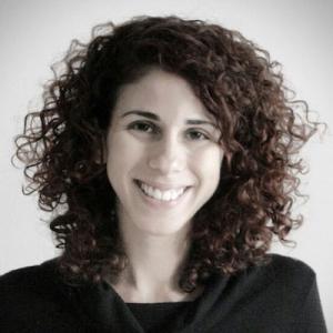 Karen Lavi