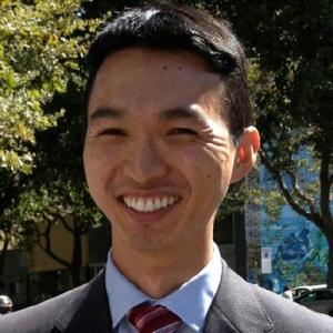 Kevin Lo