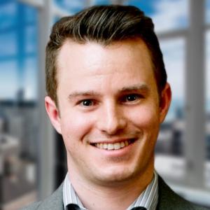 Joshua Gary Mausolf