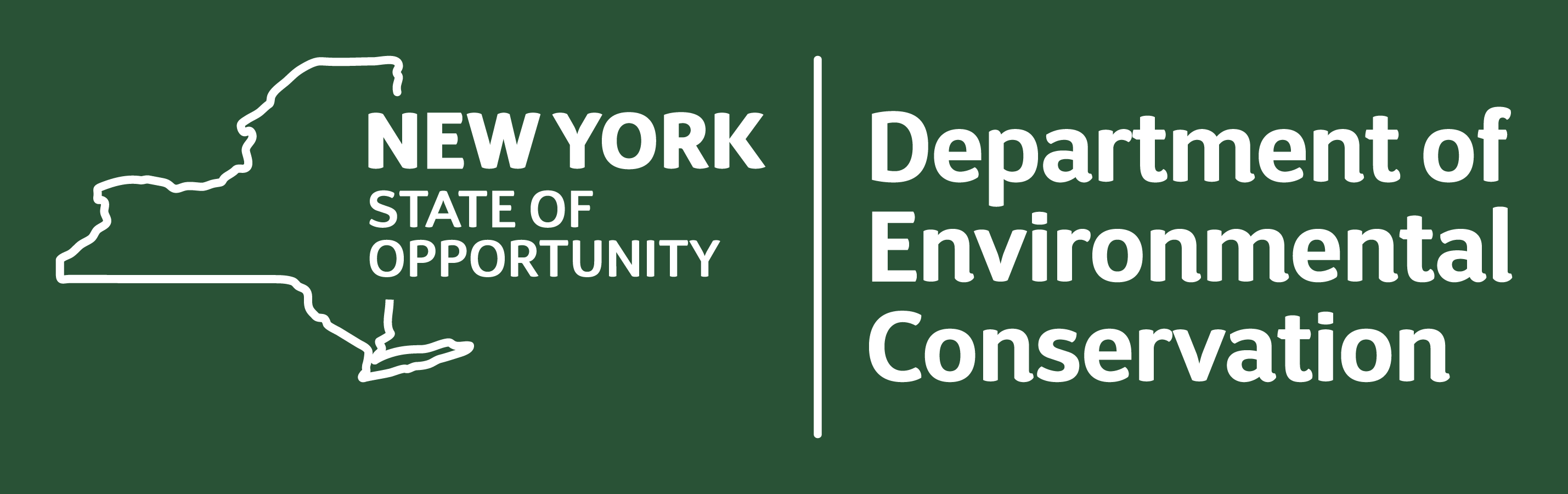 Predictive Enforcement of Pollution and Hazardous Waste Violations in New York State