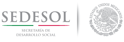 Enhancing the Distribution of Social Services in Mexico