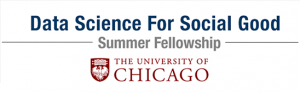 new-logo-with-uchicago-logo