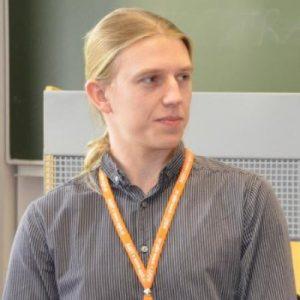Bartosz Hawelka