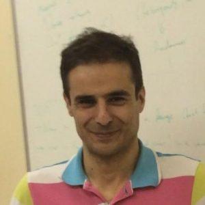 Pavlos Kazakopoulos