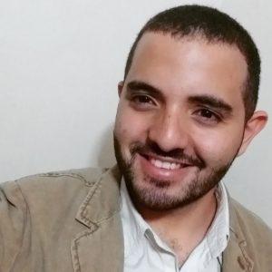 Tarciso Oliveira
