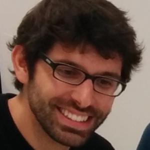 Victor Vicente
