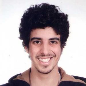 João Louro