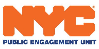 Proactive Outreach to Reduce Harassment of NYC Rental Housing Tenants