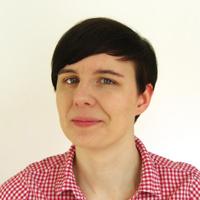 Katharina Rasch