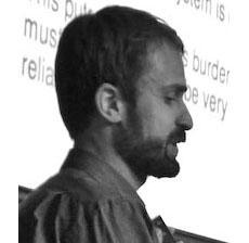 Michael Castelle