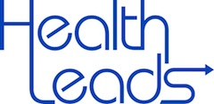 healthleads