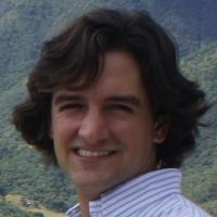 Carlos Petricioli