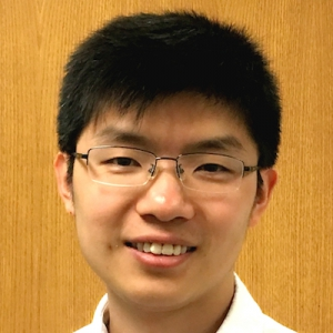 Xiang Cheng