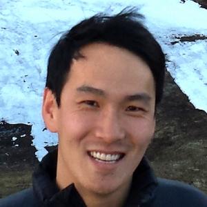 Jimmy Jin