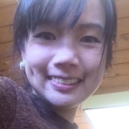 Onyi Lam
