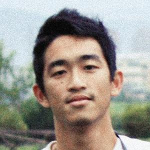 Tzu-Yun Lin