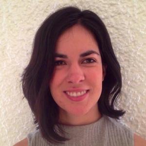 Andrea Navarrete
