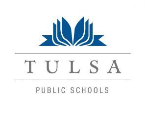 TPS_Logo_HR