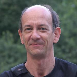 João Paolo Costeira