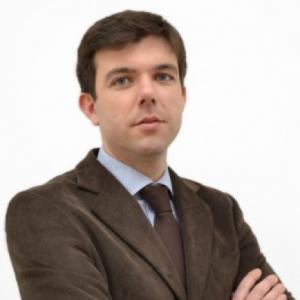 Roberto Henriques