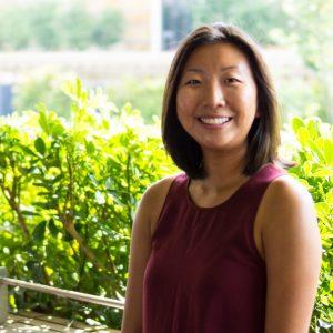 Samantha Fu