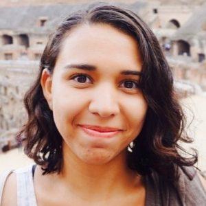 Sonia Mendizábal Claustro