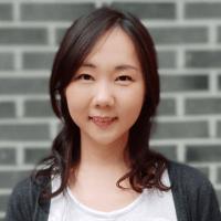 Eunhye Ahn