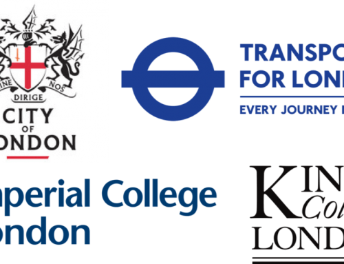 Quantifying traffic dynamics to better estimate and reduce air pollution exposure in London