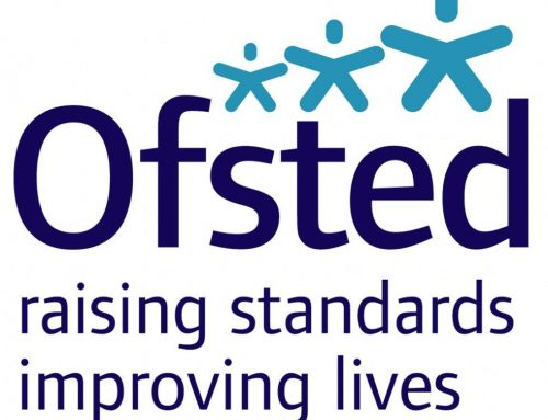 Data-driven prioritisation of independent fostering agency inspections