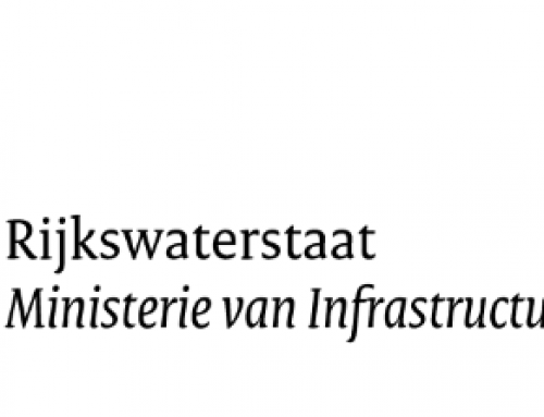 Improving incident response in the Netherlands