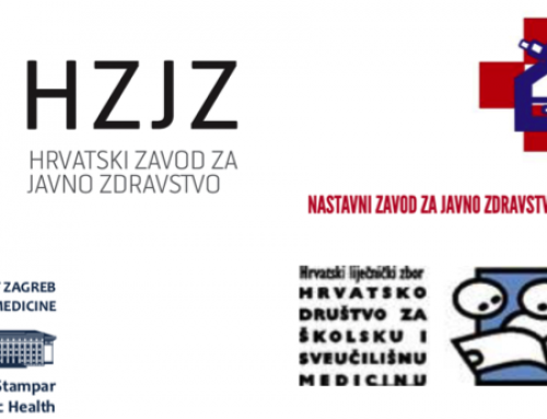 Increasing compliance with MMR Vaccinations in Croatia