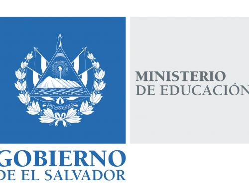 Identifying Factors Driving School Dropout and Improving the Impact of Social Programs in El Salvador