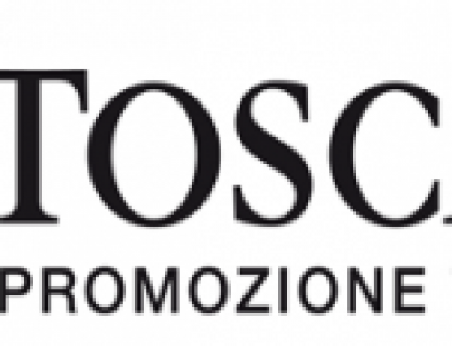 Improving Tourism Diffusion in Tuscany