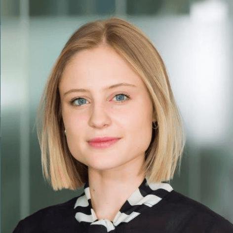 Annika Brundyn